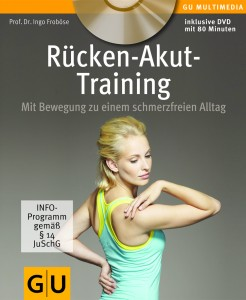 Rücken Akut Training