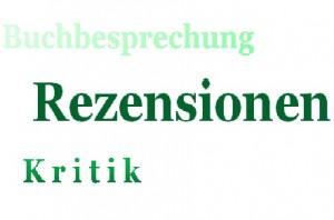 Rezensionen Ratgeber Gesundheit