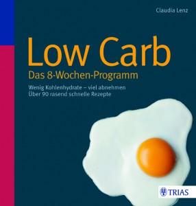 Schnell abnehmen mit Low Carb