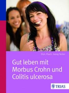 Gut leben mit Morbus Crohn