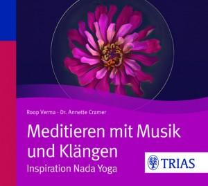 Meditieren mit Musik und Klaengen