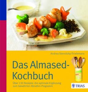 Almased-Kochbuch