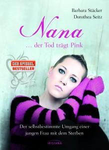 Nana - der Tod traegt Pink