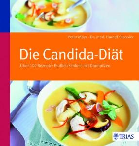 Die Candida-Diät