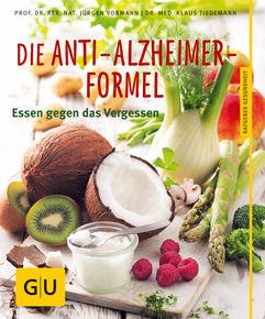 Anti-Alzheimer-Formel