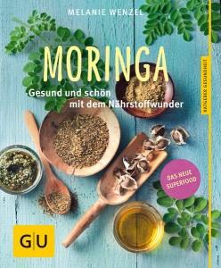 Moringa, GU Ratgeber