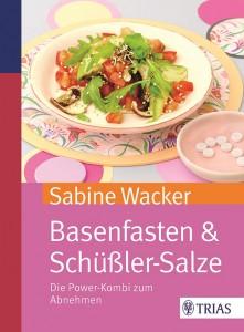 Wacker_Basenfasten und Schuessler-Salze