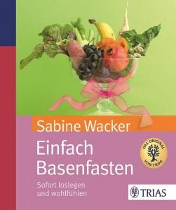 Wacker_Einfach Basenfasten