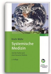 Systemische Medizin