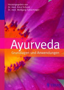 Schrott_Ayurveda