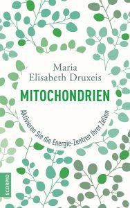 Mitochondrien M. E. Druxeis