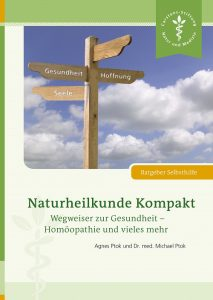 Naturheilkunde_Kompakt