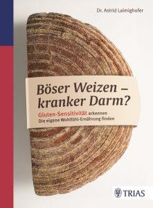 Laimighofer_Boeser Weizen - Kranker Darm