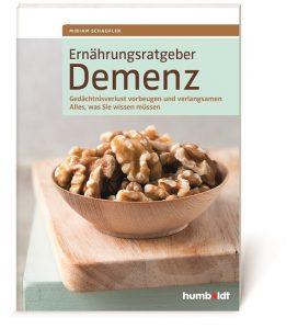 ernaehrungsratgeber-demenz
