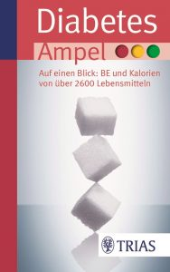 mueller_diabetes-ampel