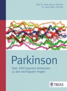 thuemler_parkinson