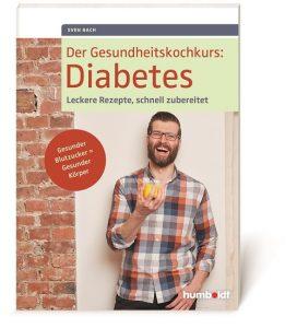 der-gesundheitskurs-diabetes