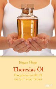 theresias_oel_juergen_fliege