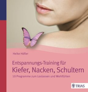 hoefler_enspannungstrainung-fuer-kiefer-nacken-schulter