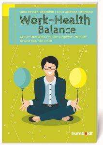work-health-balance
