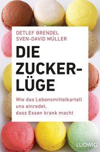 Die Zucker-Luege von Detlef Brendel