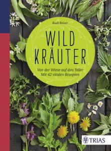 Wildkraeuter_Beiser